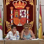 Ciudadanos compartirá Gobierno con el PSOE y Podemos en Villanueva de la Torre, por lo que aprueban una subida del gasto para sueldos de concejales del 150% respecto a 2018