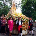 El Ayuntamiento de Guadalajara y las peñas pactan que las fiestas locales de 2020 sean los días 8 y 18 de septiembre