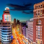 ¿Conoces los imprescindibles de Madrid?