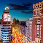 ¿Conoces los imprescindibles de Madrid?