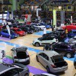 Abre sus puertas el XII Salón del Automóvil de Guadalajara con 15 concesionarios oficiales y 200 modelos a la venta