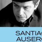 Libros del Kultrum edita 'Semilla del son. Crónica de un hechizo', de Santiago Auserón, imprescindible para entender el 'son' cubano