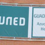 El Aula de UNED Guadalajara en Azuqueca impartirá este año clases de alemán y chino además de las de inglés