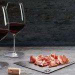 Un estudio de la Universidad de Castilla-La Mancha concluye que el vino tinto tiene una molécula beneficiosa para prevenir el Alzhéimer