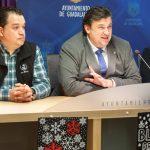 62 establecimientos y descuentos de hasta el 50% en los pequeños comercios de la capital alcarreña durante el 'black friday' que empieza el 25 de noviembre