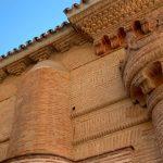 El ministerio de Cultura finaliza la restauración de la capilla de Luis Lucena en Guadalajara