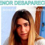 Buscan a una niña de 15 años que falta de su casa en Pioz desde el viernes 29 de noviembre