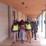 Cuatro detenidos por apoyo propagandístico al Estado Islámico, uno de ellos un marroquí residente en Guadalajara