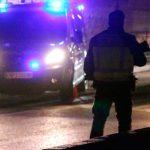 Detenidos dos jóvenes muy violentos de 22 y 27 años como supuestos autores de 15 atracos con machete en salones de juego, locutorios y bares de Guadalajara y Madrid