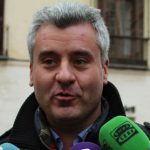 Esteban pide a Page que deje de mentir con las cifras de fallecidos por el coronavirus según demuestra el informe del TSJCLM