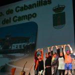 Ecologistas en Acción entrega el Premio Atila al Ayuntamiento de Cabanillas por autorizar un polígono industrial junto al Henares