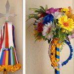 El Casar celebra Las Candelas los días 1 y 2 de febrero, una fiesta que se remonta al siglo XVI