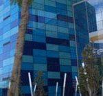 El Corte Inglés de Guadalajara podría cerrar y trasladar a sus empleados a su centro comercial en Alcalá