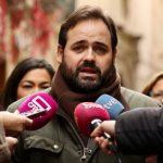 Órdago de Núñez a Page: quiere reunirse con los diputados nacionales del PSOE-CLM para impedir la 'Reforma Junqueras' del Código Penal