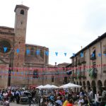 Sigüenza prepara los actos del IX Centenario con la vista puesta en su declaración como Patrimonio de la Humanidad
