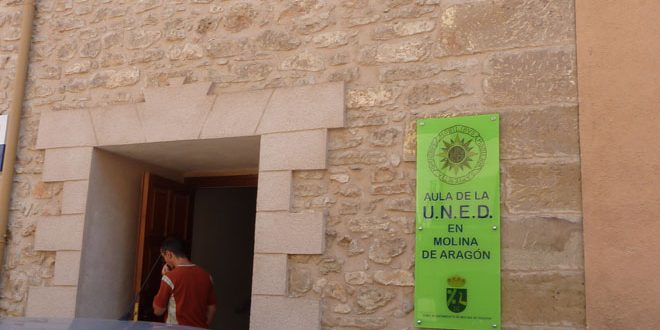 Nuevos Cursos De Uned Senior A Partir De Febrero En Uned Guadalajara Y En Sus Aulas De Azuqueca Y Molina El Heraldo Del Henares