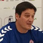 Nueva final para el BM Guadalajara: Solo vale la victoria ante el BM Nava