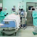 La Junta actualiza la cifra de fallecidos por coronavirus en Guadalajara y vuelve a sumar un total de 260 a fecha 10 de julio