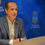 El Ayuntamiento de Guadalajara se reafirma en que la brutal agresión a un menor extranjero el día 17 fue 'una agresión racista' a pesar de que la Policía Nacional ya lo ha descartado
