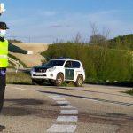 Los controles para vigilar el confinamiento de todos los municipios decretado por Page a todos los vecinos de la región comenzarán esta misma noche: 5.500 policías y guardias civiles ya tienen las instrucciones