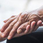 Desciende un 0,2% el número de pensionistas en Castilla La Mancha durante la pandemia de coronavirus
