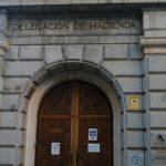 Reabren al público, solo para algunas gestiones, las oficinas de la Agencia Tributaria en la provincia de Guadalajara