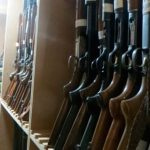 La Guardia Civil de Ciudad Real subasta 525 armas en la modalidad de pliego cerrado: para pujar hay de plazo hasta el 12 de marzo