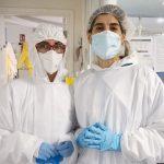 Un día más, Guadalajara no contabiliza fallecidos por coronavirus este miércoles 3 de junio