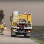 463 trabajadores, 62 medios terrestres y cinco aéreos lucharán este verano contra los incendios en Guadalajara
