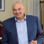 Dimite el alcalde de Almonacid de Zorita por 'graves discrepancias' con concejales de su partido