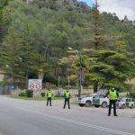 Los vecinos de Guadalajara y Cuenca podrán moverse entre las dos provincias desde el lunes 8 de junio con novedades en la Fase 3