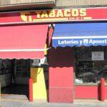 Vuelve la Primitiva y el Bonoloto y vuelven los premios a Guadalajara: 54.286€ en la calle Francisco Aritio