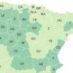 Guadalajara y Cuenca pasan a la Fase 3 de desconfinamiento y Madrid avanza a la Fase 2 en el camino hacia la denominada 'nueva normalidad'