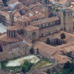 Sigüenza pide al Gobierno central que declare el IX Centenario de la Reconquista de Sigüenza como 'Acontecimiento de Excepcional Interés Público'