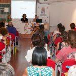 La escritura y la oralidad, el mindfulness y la reclusión femenina en la Edad Media, nuevos Cursos de Verano de UNED Guadalajara