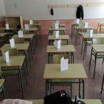 Indignación entre los profesores del IES Brianda de Mendoza por la decisión de la delegación de Educación de aprobar en los despachos a dos alumnos que habían suspendido una asignatura de un grado de Formación Profesional