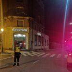 La Junta prorroga 10 días más las restricciones avanzadas por la COVID: sigue el toque de queda a las 22,00 horas, el confinamiento de todos los municipios y el cierre de bares