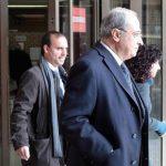 Blanco se desvincula de la asignación a dedo de la defensa jurídica del Ayuntamiento a Irízar que heredó de Bellido y la adjudica por concurso público a otro despacho