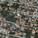 Detenido el autor de 12 robos en chalés de la urbanización 'Los Charquillos', de Pioz: un vecino del propio barrio