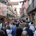 Sanidad se sale con la suya y termina confinando a una decena de municipios de la Comunidad de Madrid, incluida la capital, Alcalá y Torrejón de Ardoz