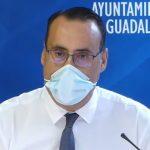 De Miguel: «Rojo se gasta el dinero en propaganda y autobombo en vez de en los centros educativos y sanitarios»