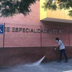 Nuevas y más duras restricciones sociales y económicas para los vecinos de Azuqueca ante el crecimiento de casos de coronavirus
