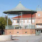 La Junta decreta restricciones a la libertad económica y de movimientos en Cabanillas del Campo por el aumento de casos de coronavirus «por su cercanía con Madrid»