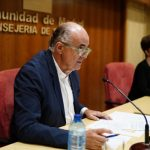 La Comunidad de Madrid suma nuevos barrios y municipios del sur a las restricciones sociales y económicas en vigor desde hace unos días
