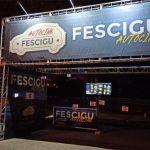 El Fescigu exhibirá esta semana, también en formato autocine, los cortos presentados a concurso en la edición 2020