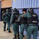 Desmantelado un grupo criminal de vietnamitas que esclavizaba a varios compatriotas en naves de Azuqueca, Sigüenza, Torrejón del Rey, Madrid y Segovia para producir droga