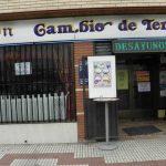 Otro premio de loterías en Azuqueca en tres días: ahora una Bonoloto deja 45.000€ en un boleto sellado en el mesón taurino 'Cambio de Tercio'