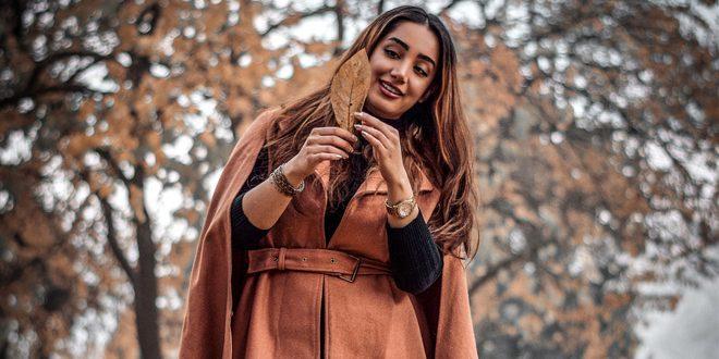Tendencias De Moda En Otono De 2020 En Talla Grande El Heraldo Del Henares