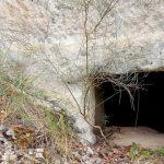 El Ayuntamiento de Pareja inicia la excavación arqueológica de un eremitorio medieval 'excepcional y único' en la provincia