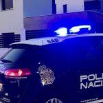 Detenidos los dos cabecillas de una mafia de ocupación ilegal de viviendas en Guadalajara, que luego 'revendían' por 400 euros
